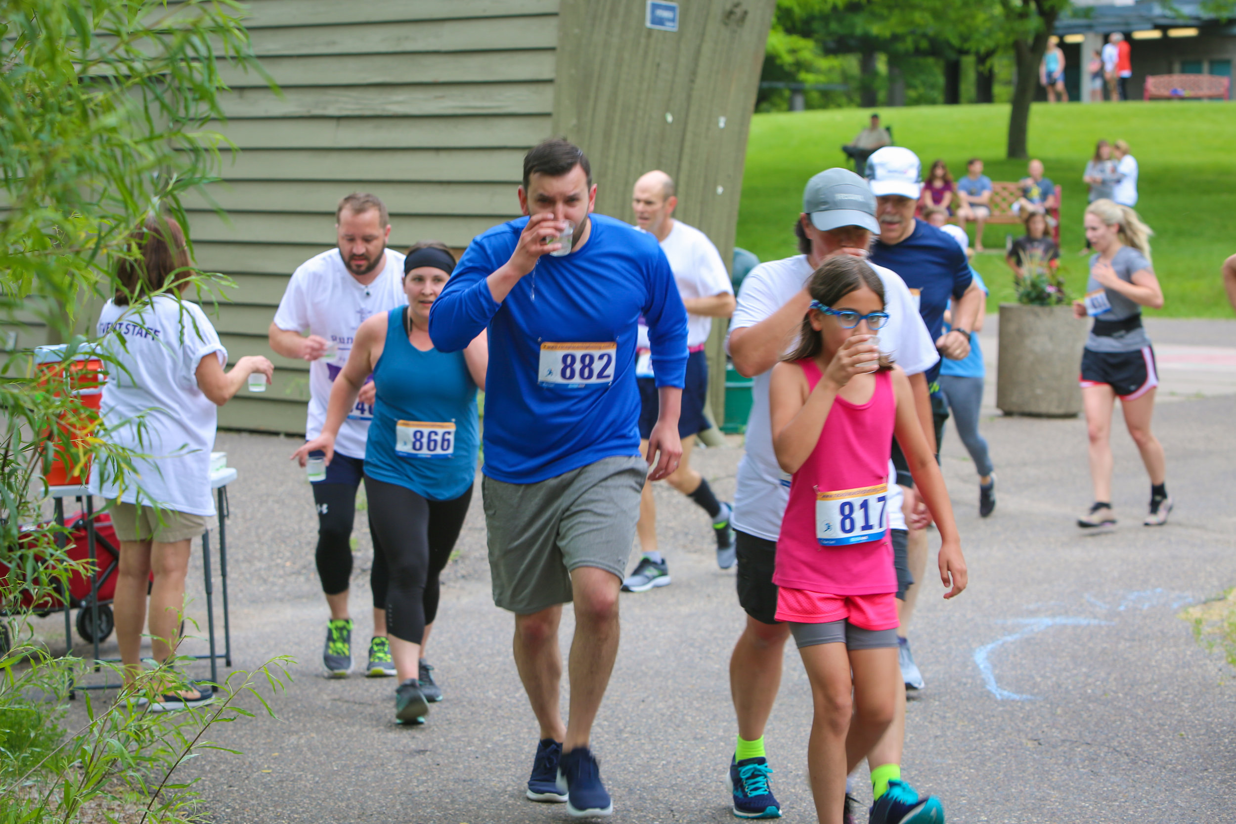 The Dwelling Place 5K 2019-209.jpg