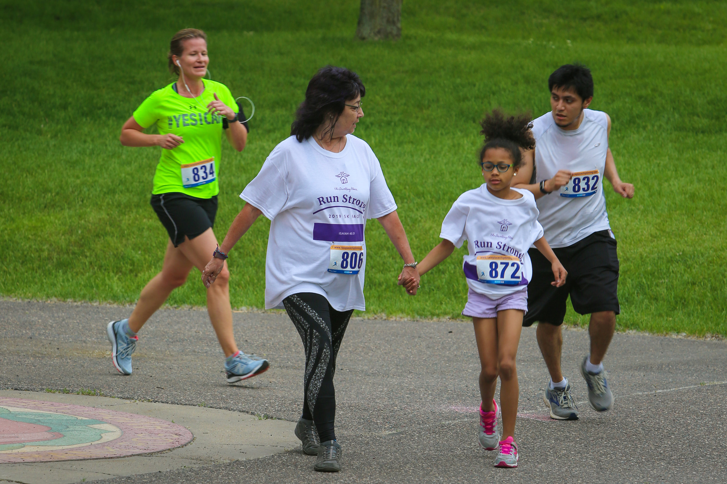 The Dwelling Place 5K 2019-223.jpg