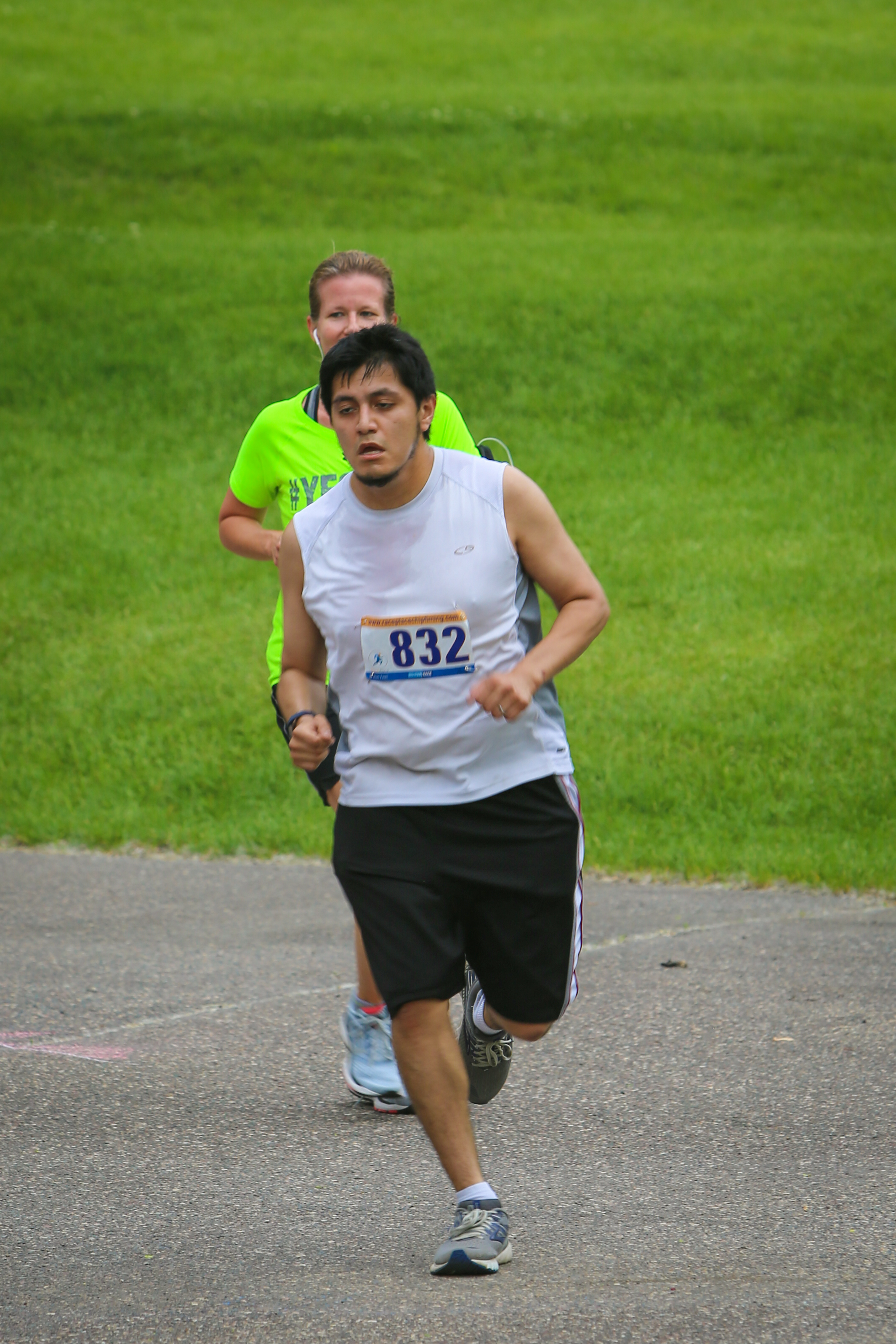 The Dwelling Place 5K 2019-224.jpg