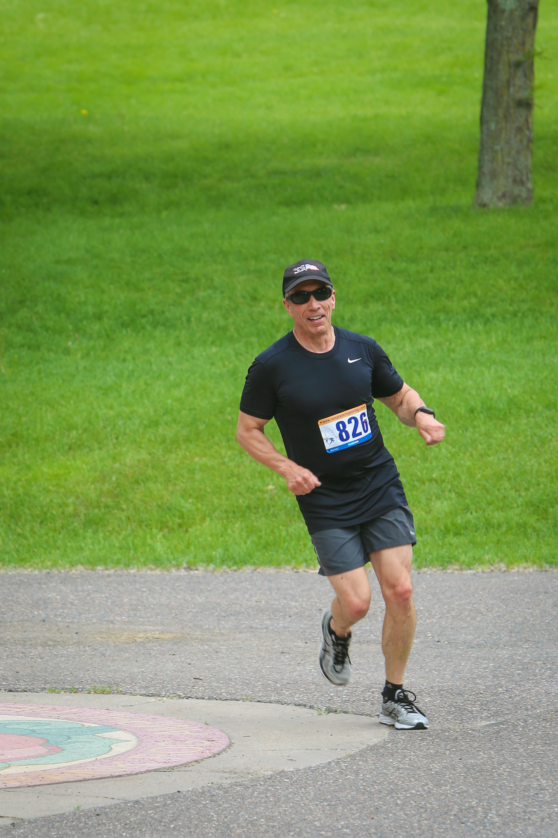 The Dwelling Place 5K 2019-226.jpg