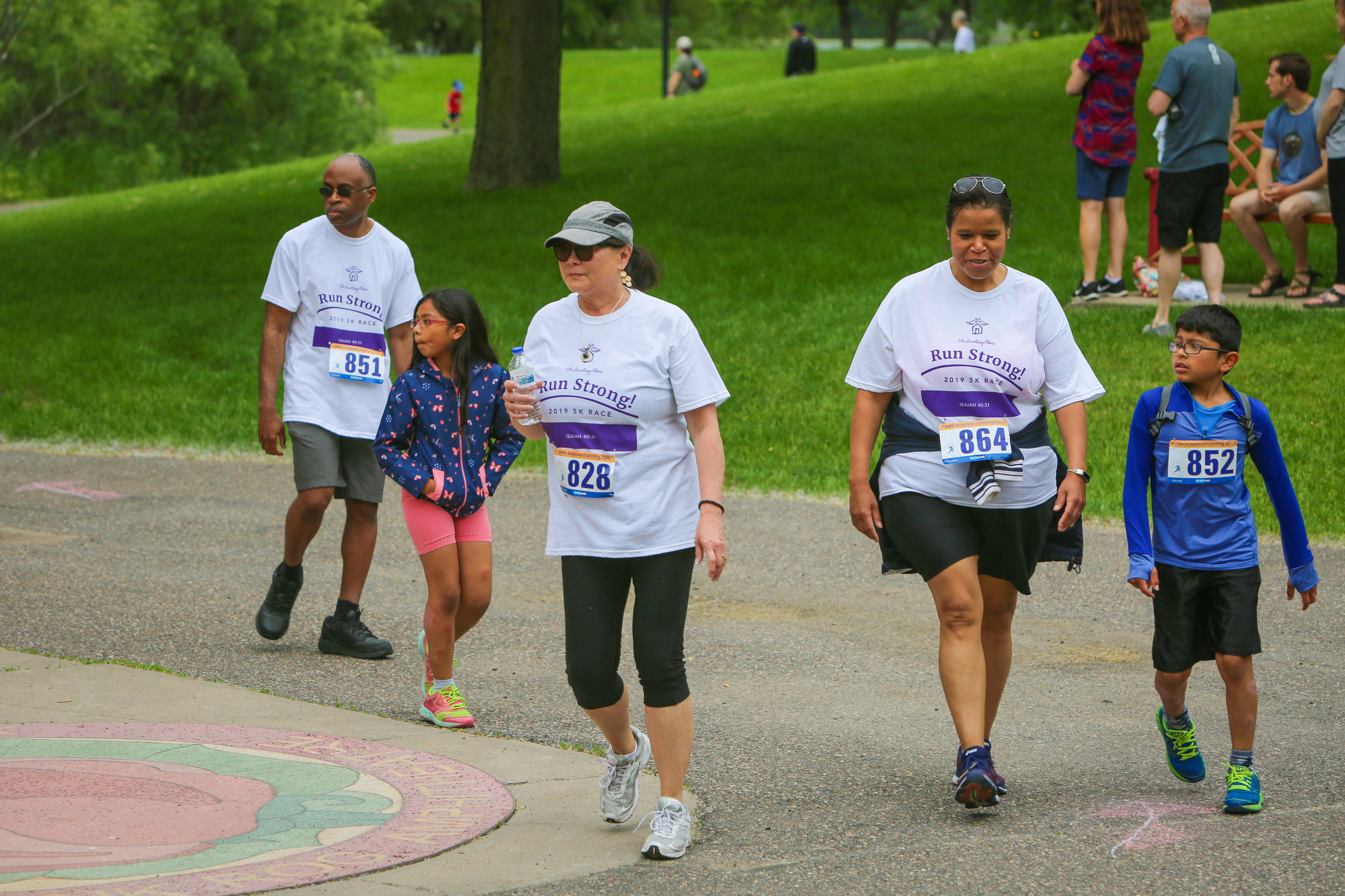 The Dwelling Place 5K 2019-231.jpg