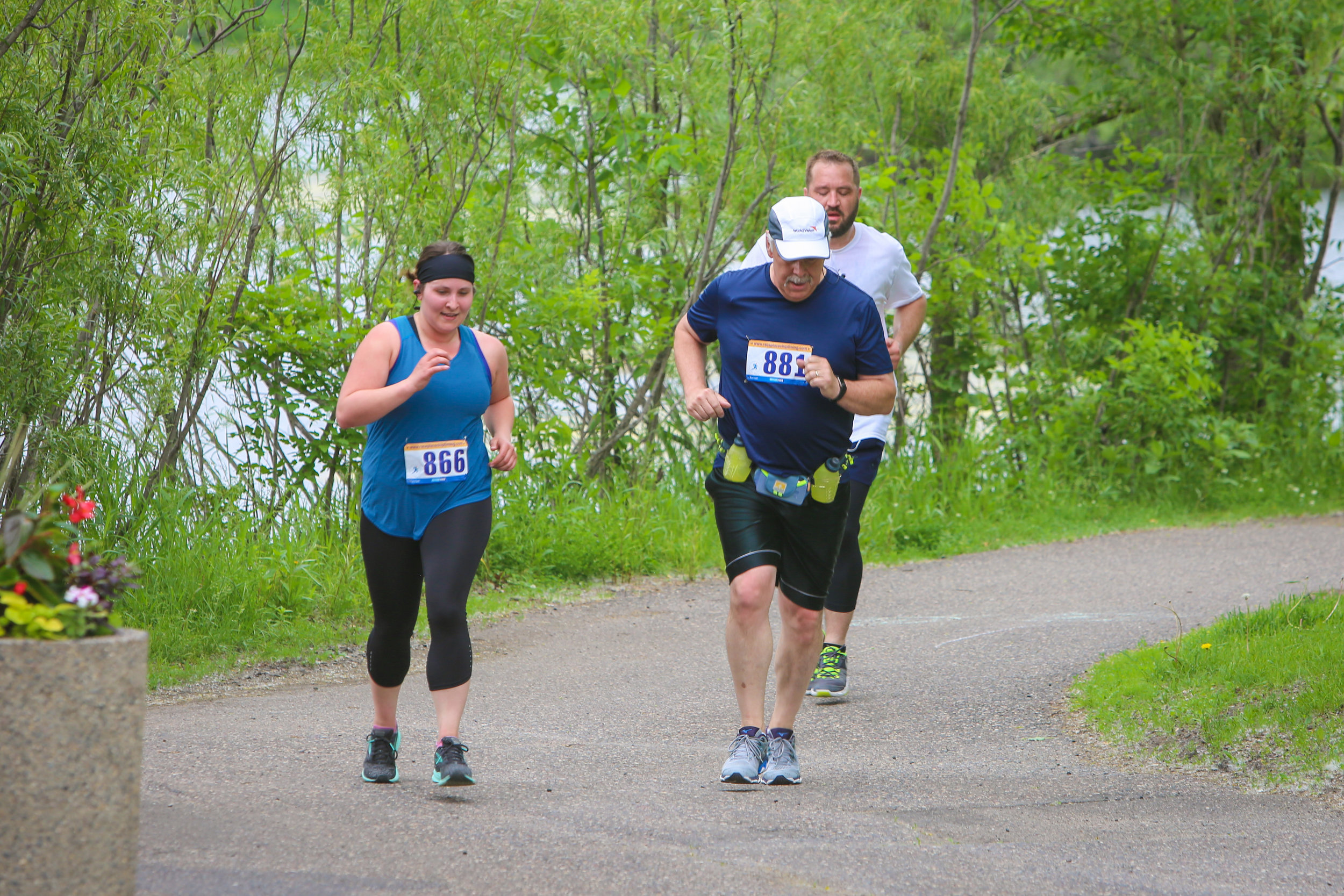 The Dwelling Place 5K 2019-236.jpg
