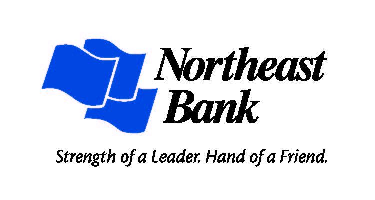 Northeast Bank_color.jpg