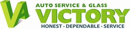 VictoryLogo-green WITH BLUE ACM.jpg