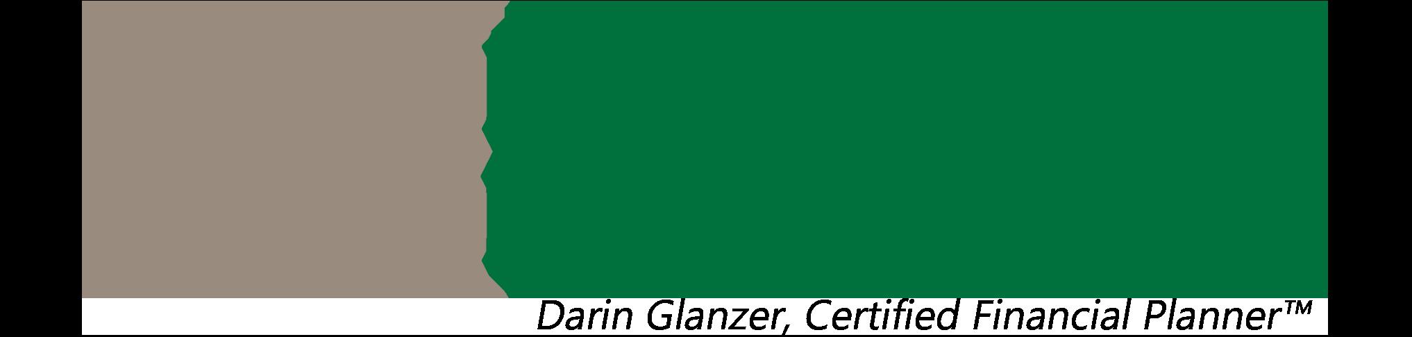 FocusFinancial_Logo_Color_glanzer.png