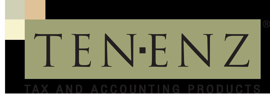 tenenz-logo-hyphenated-1.png