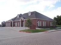 Dallas Matlock Medical Suite