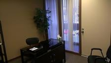 San Clemente Medical Day Suites Consultation Room