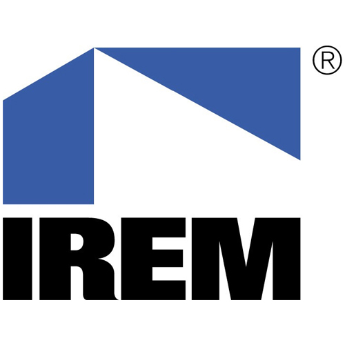 robert kehiayan named cpm of the year by irem