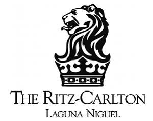 Ritz Carlton Laguna Niguel Hotel Sold