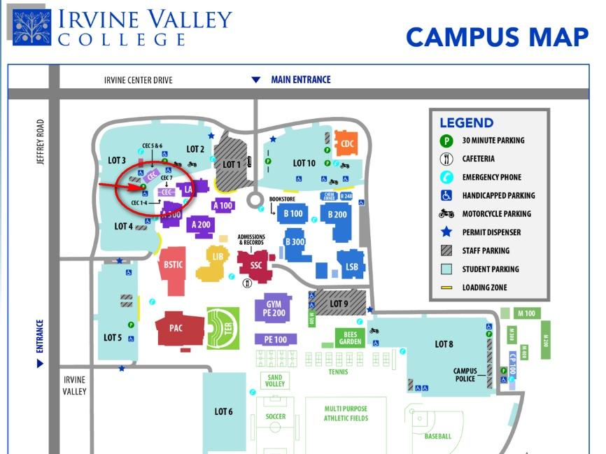 ivc-campus-map