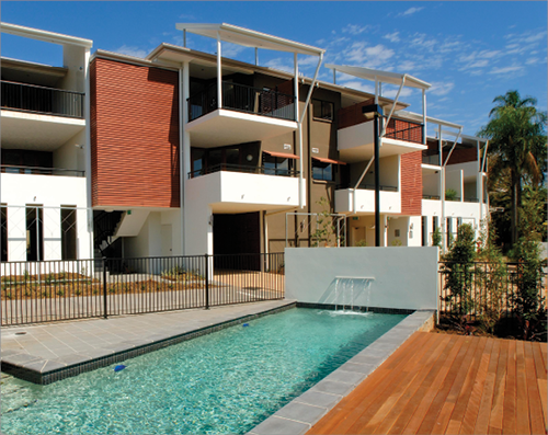 multifamily-investment-properties