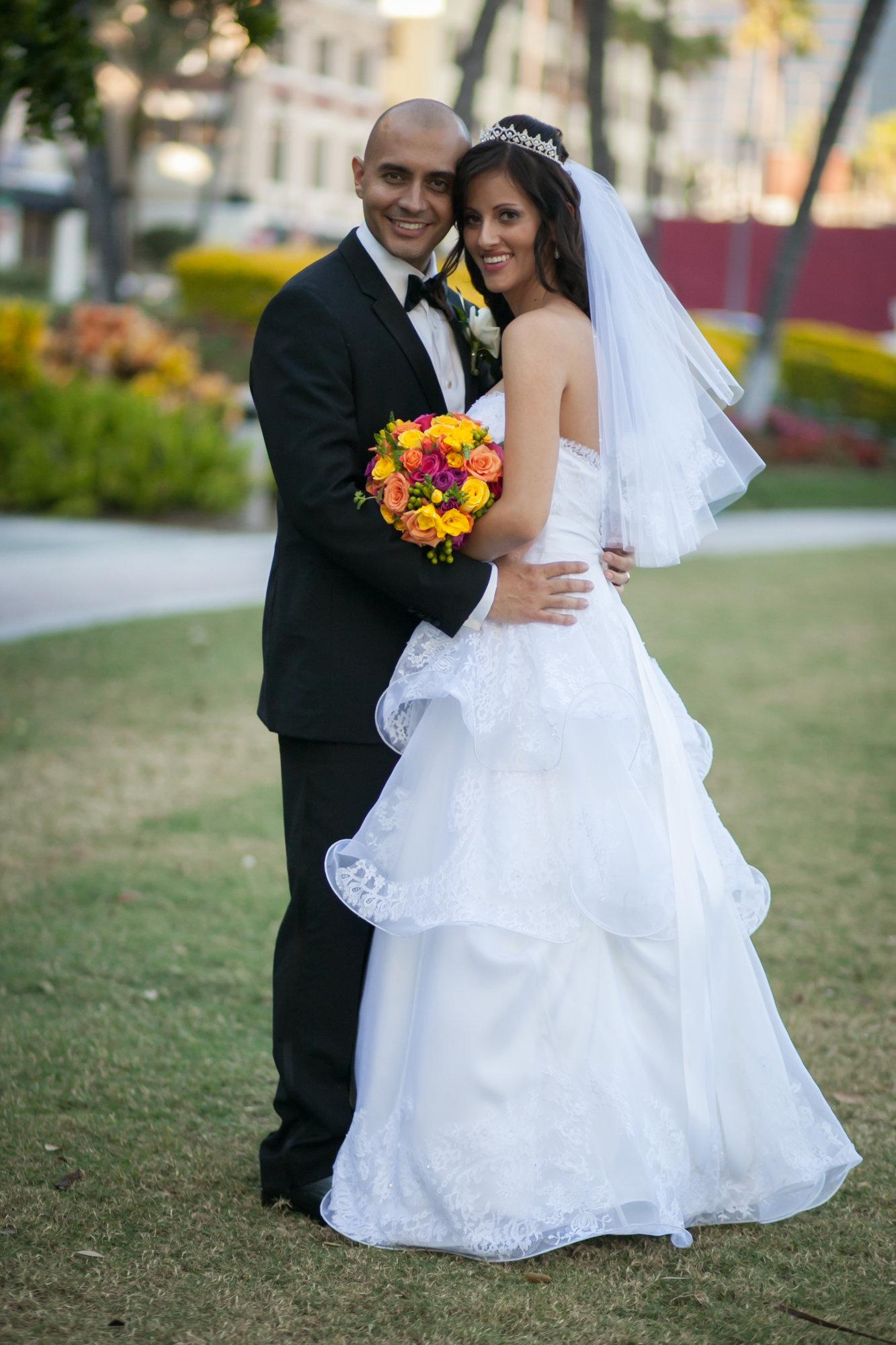 Solano Wedding-All Photos-0233-1.jpg