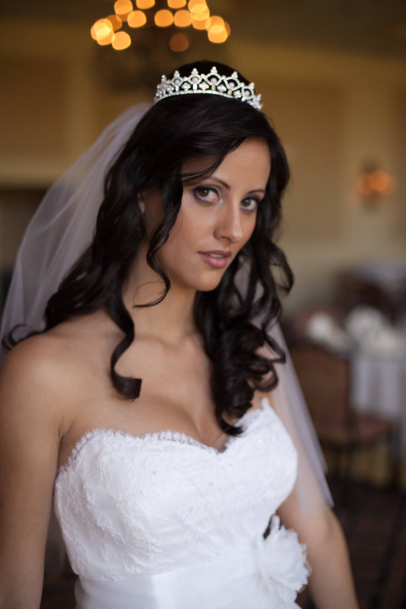 Solano Wedding-Pre Ceremony-0028.jpg
