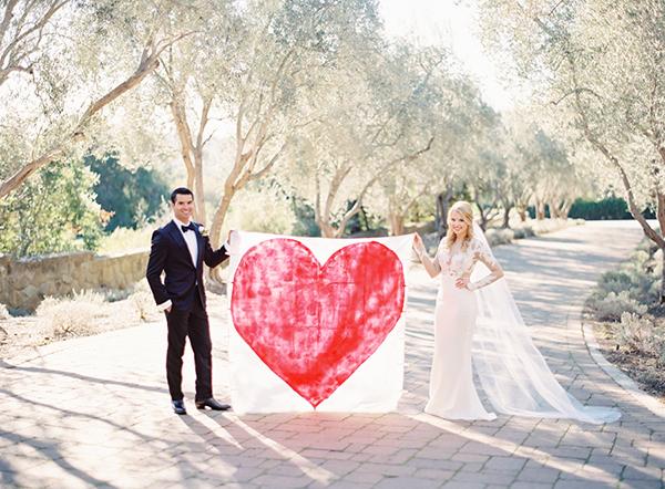 san-ysidro-ranch-wedding-montecito-wedding-venues-the-great-romance-082.jpg