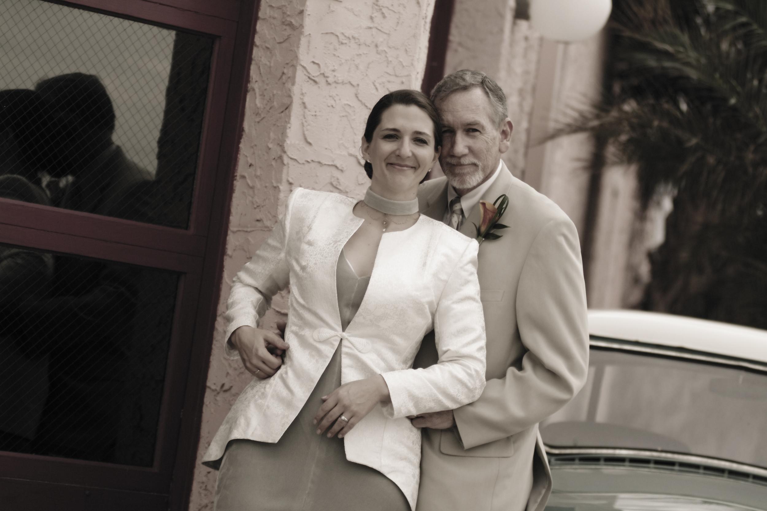 Wedding Photos 251.jpg