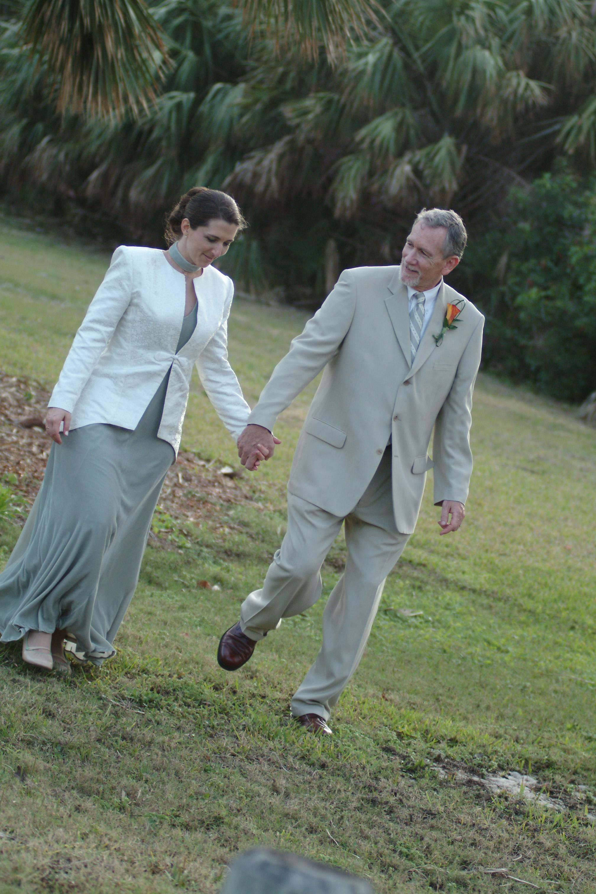Wedding Photos 367.jpg