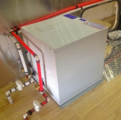 RV-500-installed-e1351127381943.jpg