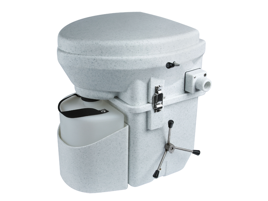 Compost Toilet.png