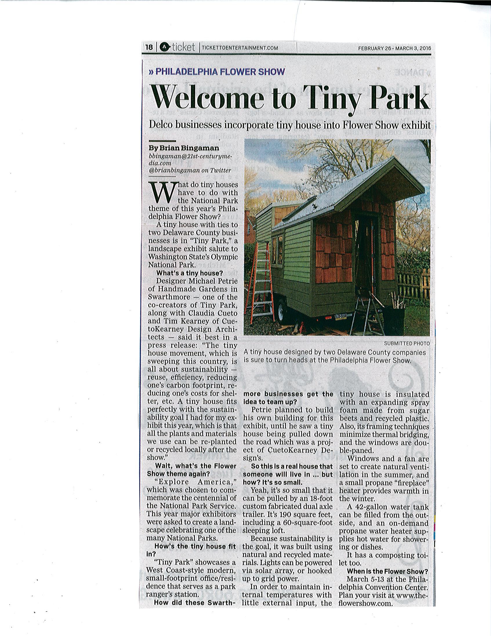 CKd Tiny House 2-2016 Ticket Article.jpg