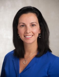 Helen G. Zalik, Esq.   Co-President of JWC Atlanta, Partner at Zalik & Associates