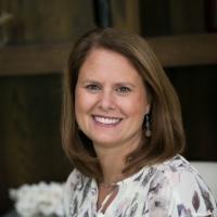 Tracey Grant  VP