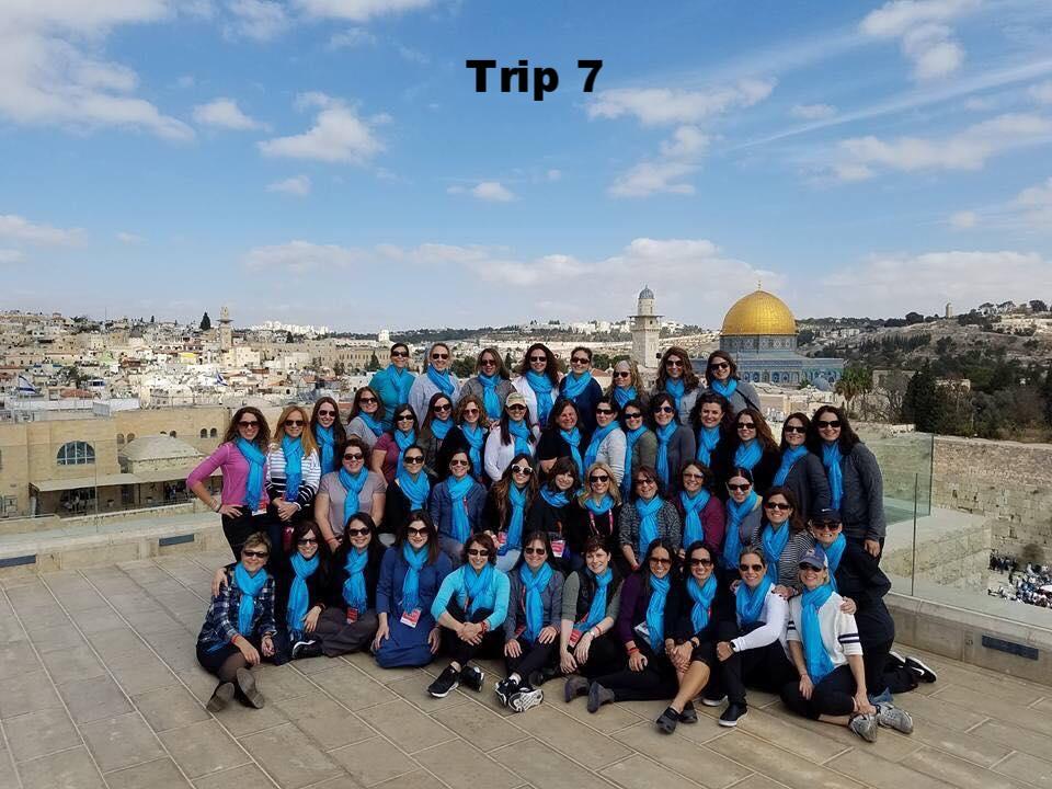 Trip 7.jpg