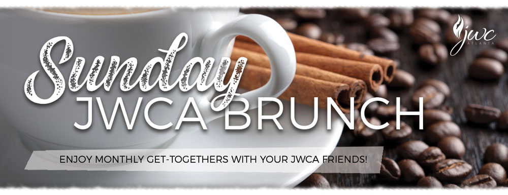 JWCA_Sunday-JWCA-Brunch_graphic-website.jpg