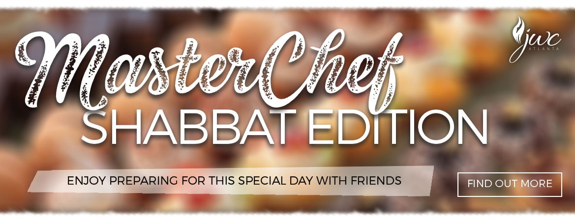JWCA_MasterChef-Shabbat-Edition_graphic-for-website.jpg