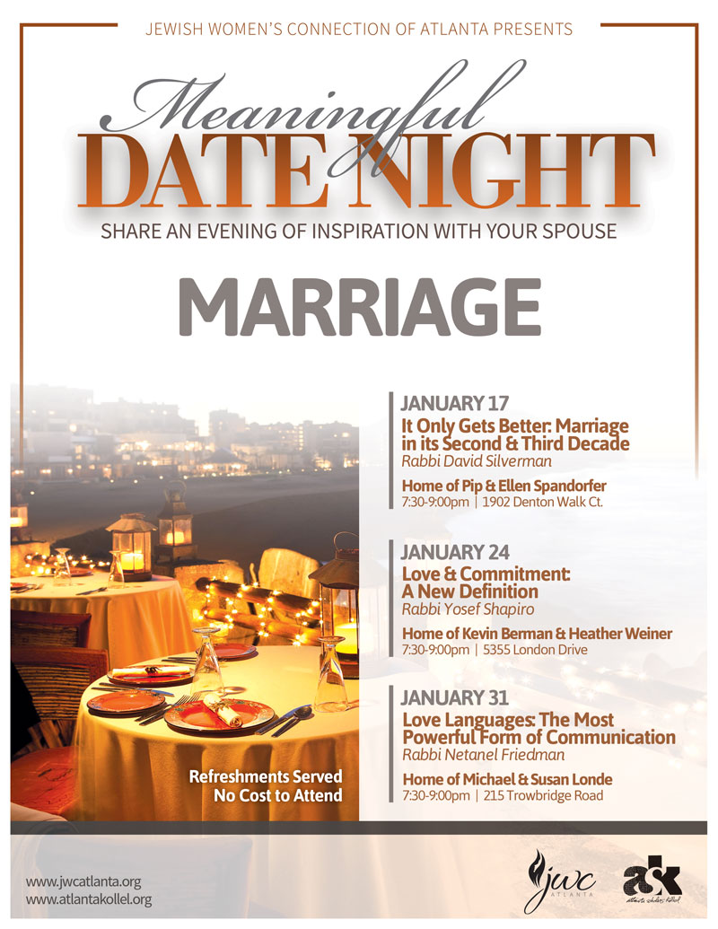 JWCA_Meaningful-Date-Night_2019_Final.jpg