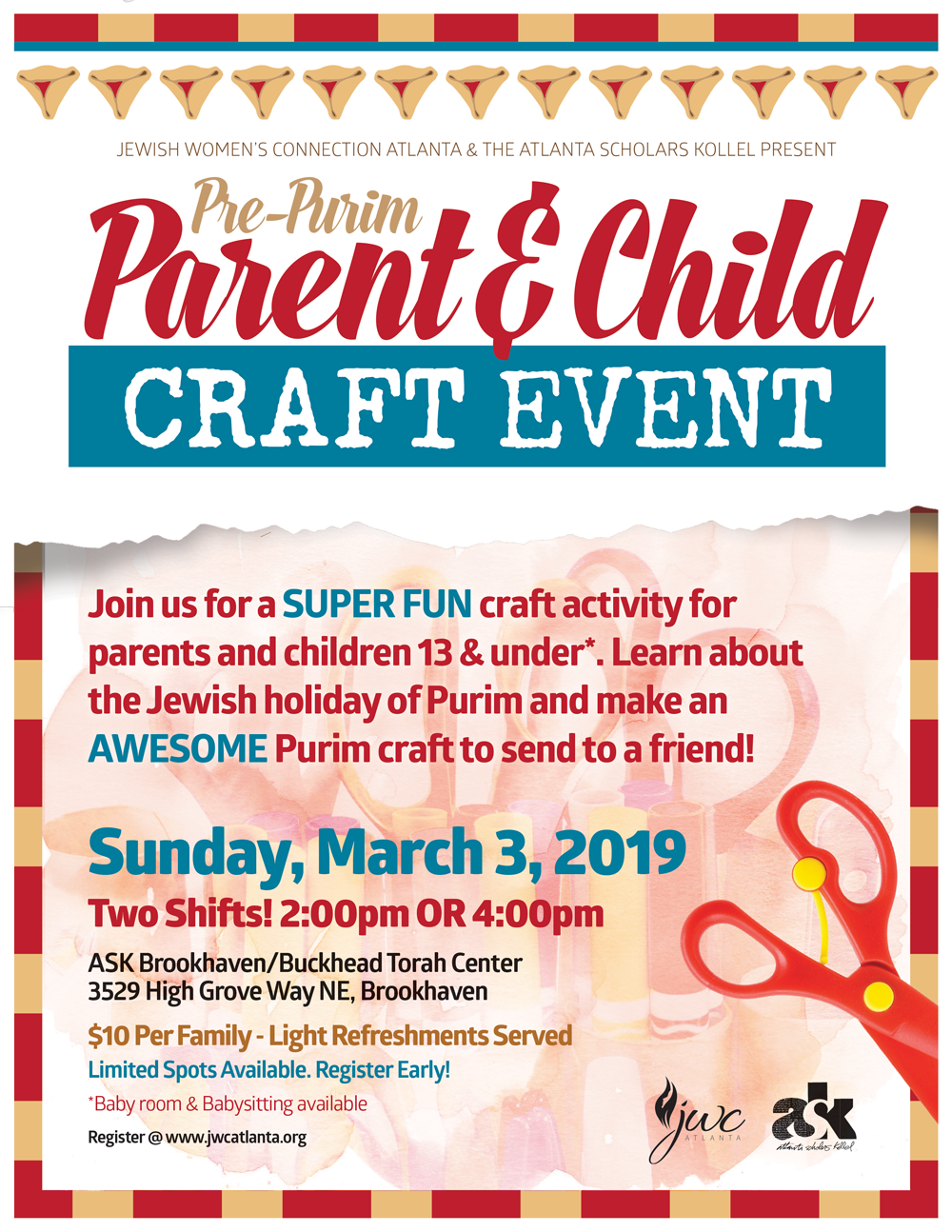 JWCA_Purim-Kids-Event_Flyer_Final.png