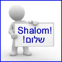 shalom graphic.jpg