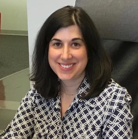 Dina Fuchs-Beresin  Secretary