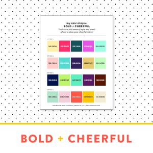 bold-cheerful