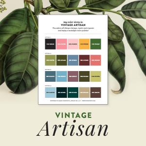 vintage-artisan