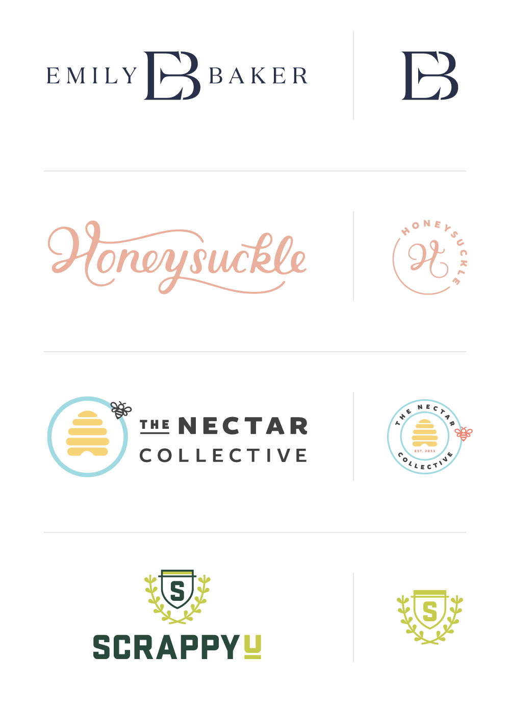 How to diversify your brand identity | Spruce Rd. | Learn how to overcome brand paralysis, and add versatility to your brand to build excitement.