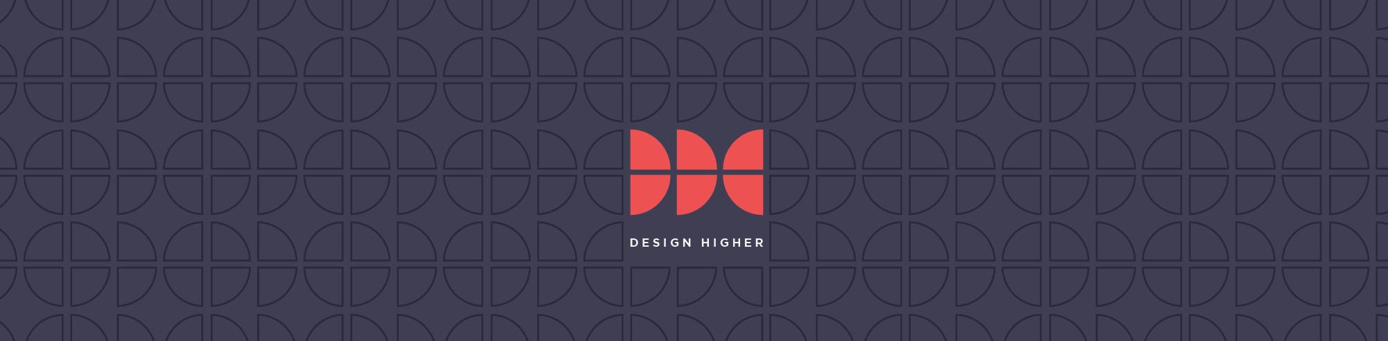 Design-Higer-patterns.jpg