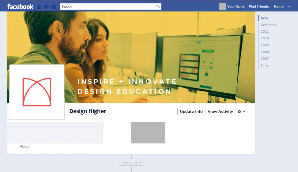 DH-Facebook-mockup.jpg