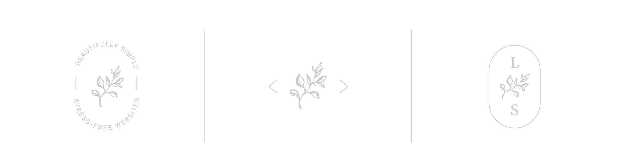 LS_Logo-Presentation-02.jpg