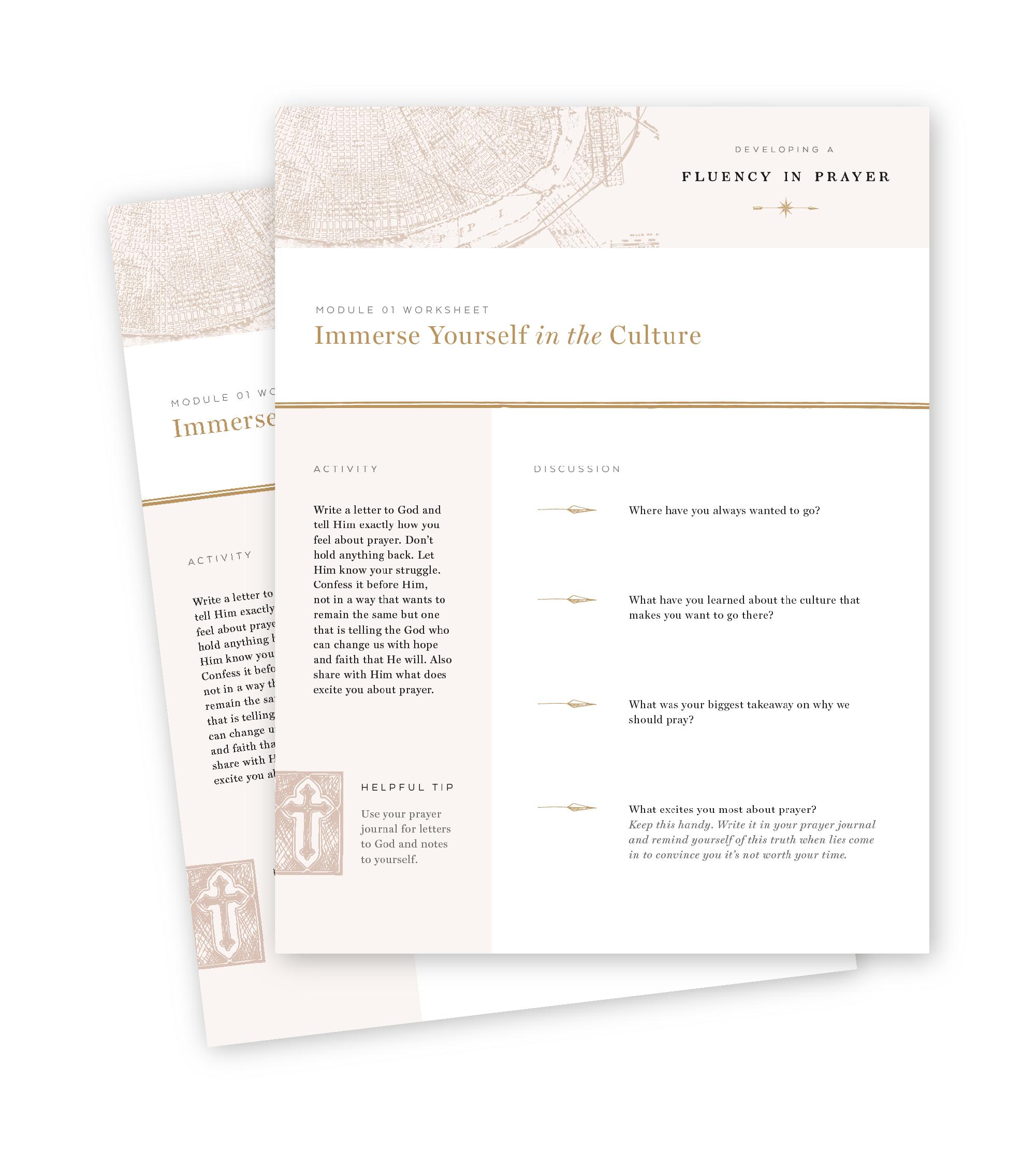 DFP_Collateral-Presentation-03.jpg
