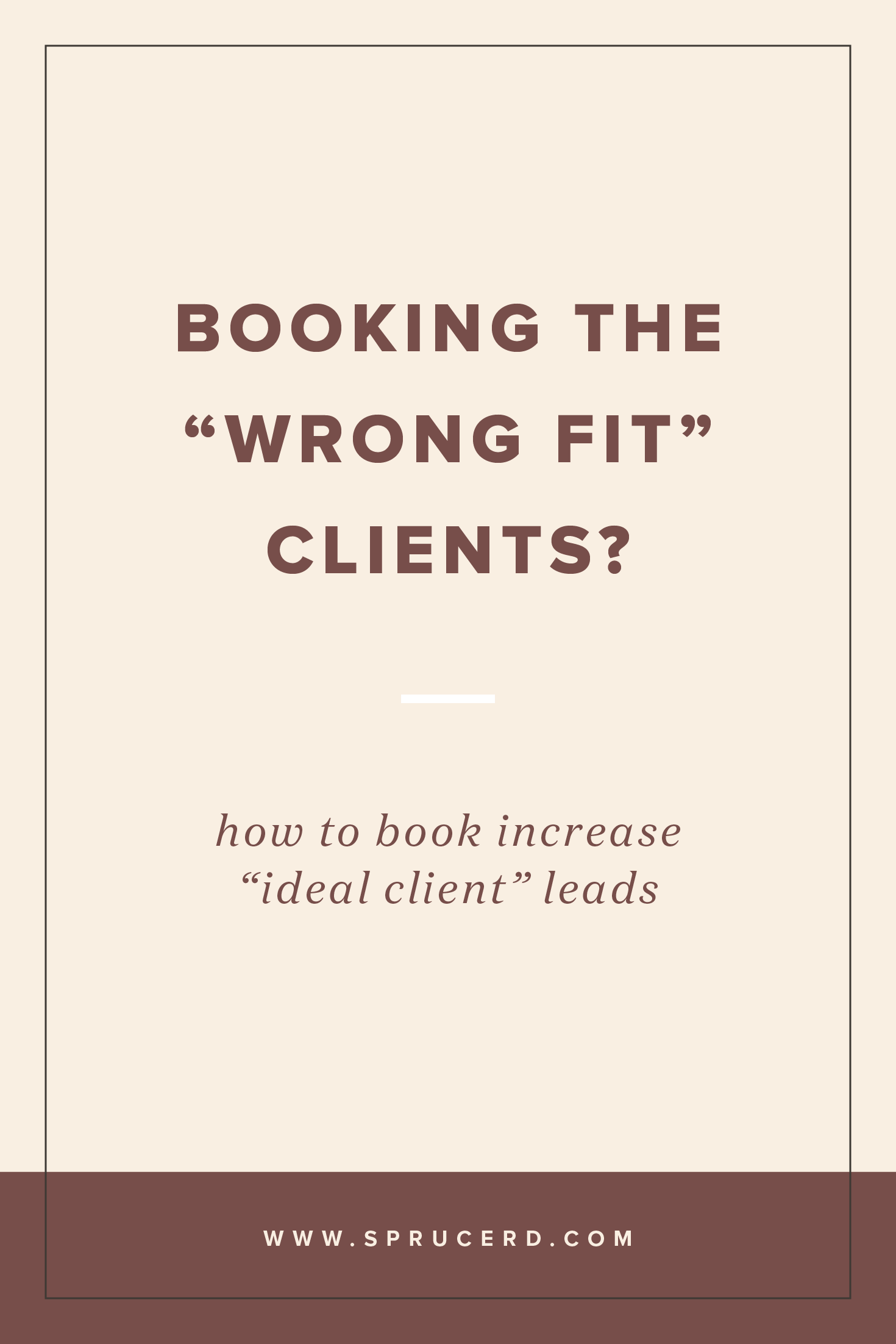 SR-wrong-fit-clients.png