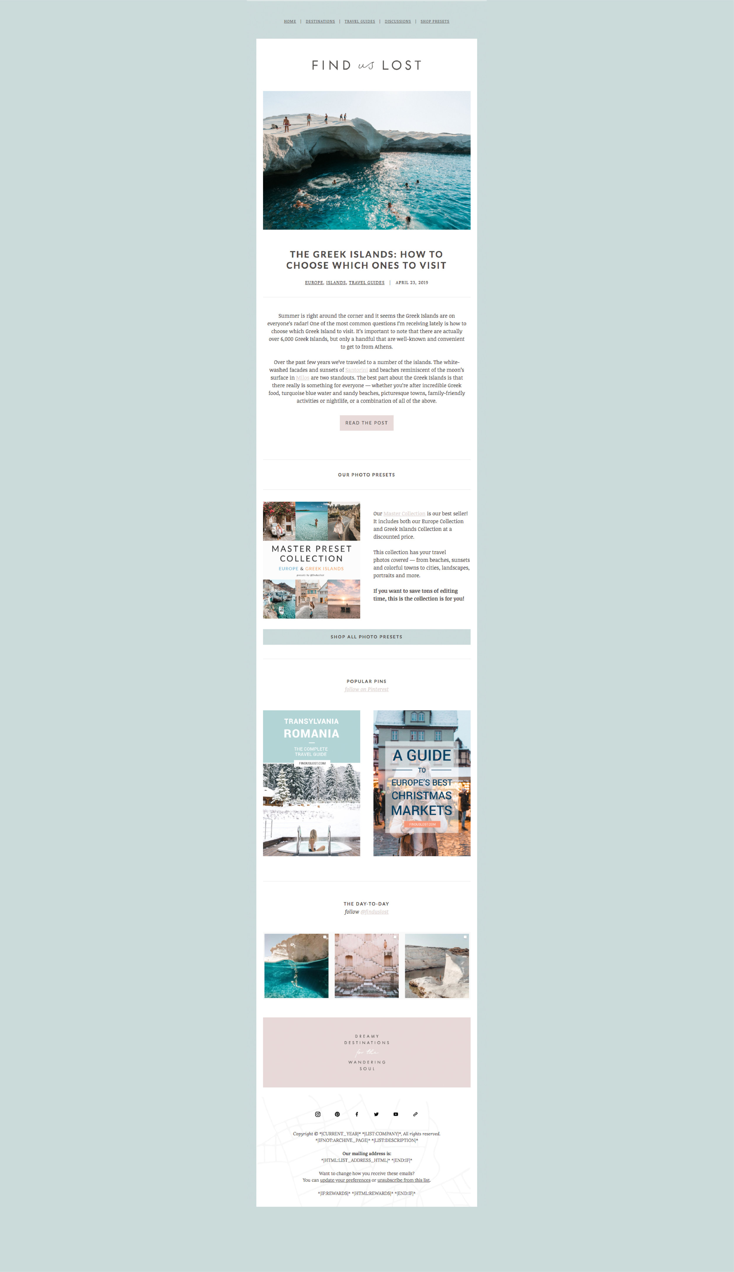 FUL_Collateral-Presentation-03.jpg