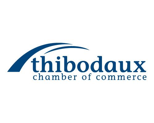 thib_chamber.jpg
