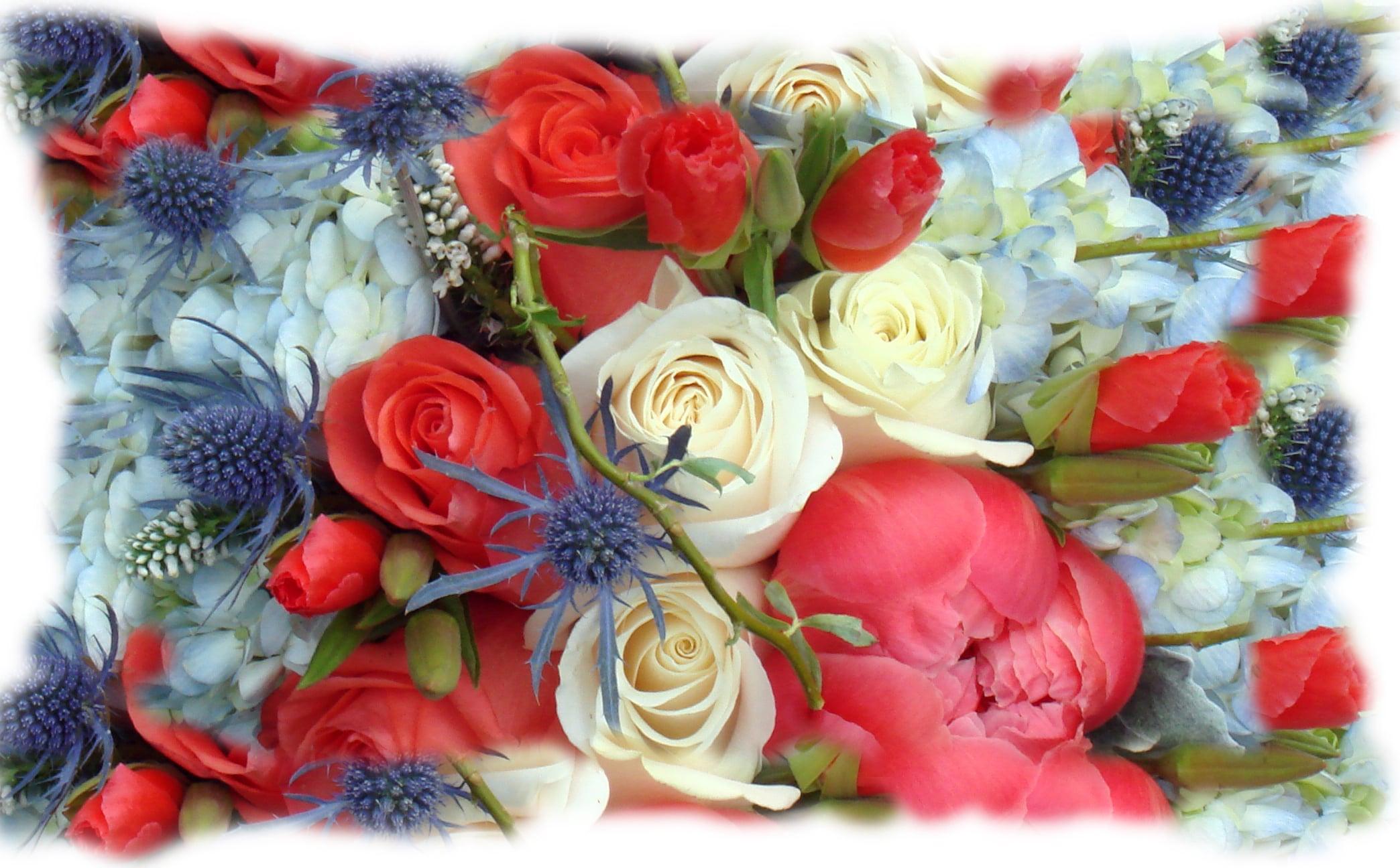 altered flowers.jpg
