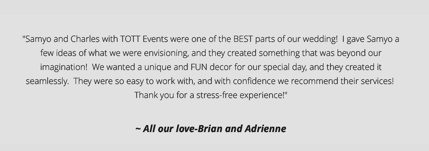 testimonial adrienne.png
