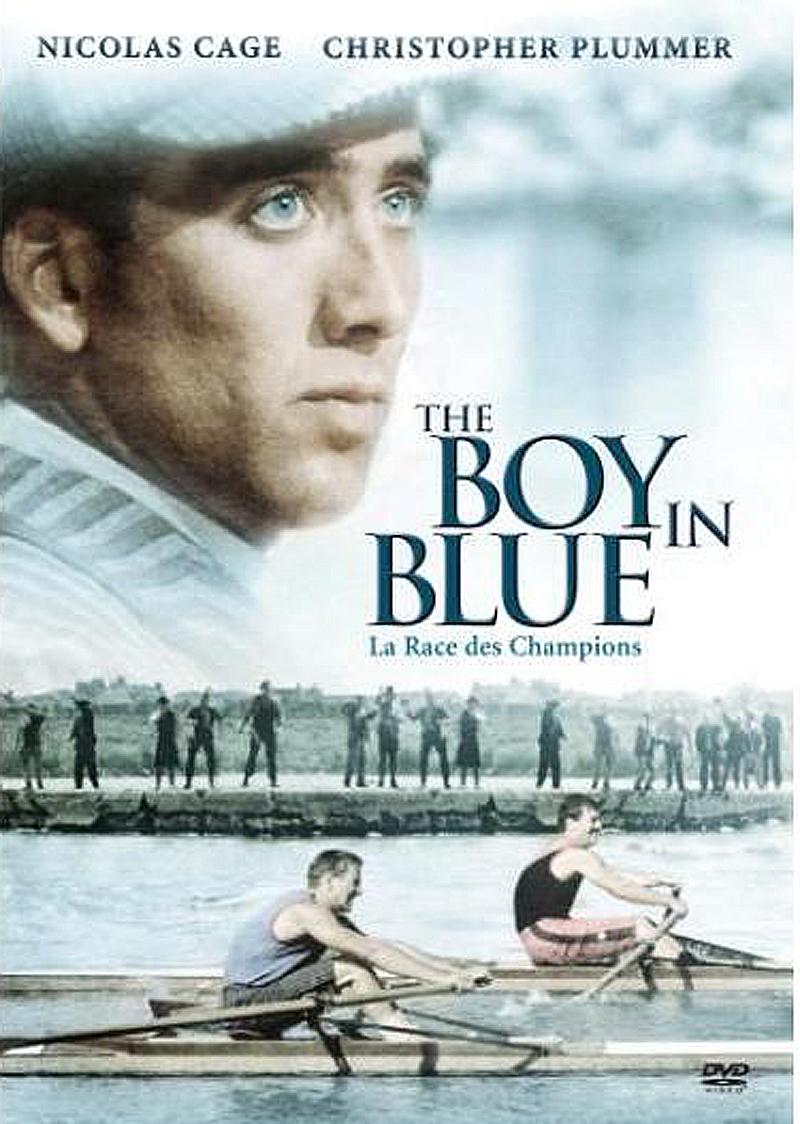 dvd-the-boy-in-blue.jpg