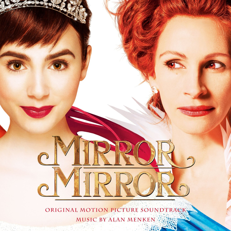 mirror mirror.jpg
