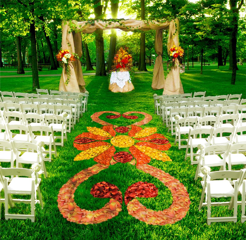 rose carpet 2.jpg