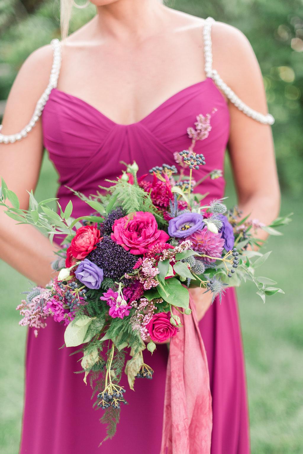 wedding-432[1].jpg