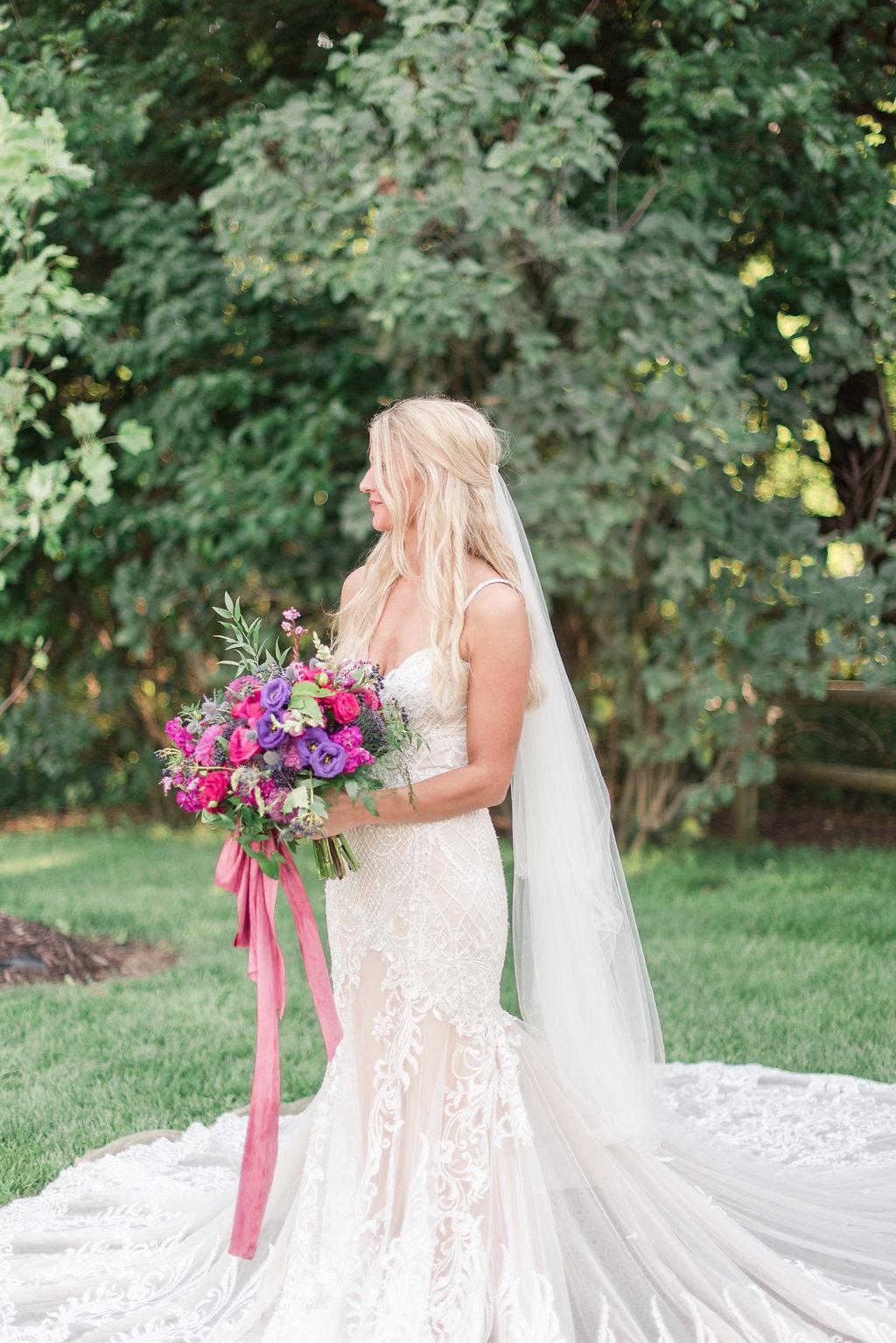 wedding-465[1].jpg